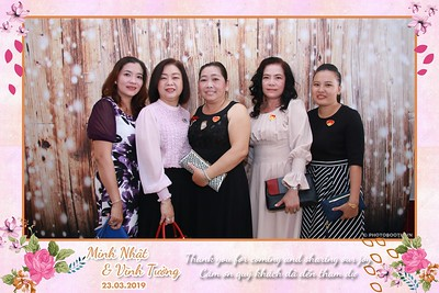 NT-instant-print-photobooth-in-Long-Xuyen-An-Giang-Chup-hinh-in-anh-lay-lien-Tiec-cuoi-tai-Long-Xuyen-An-Giang-WefieBox-Photobooth-Vietnam-019