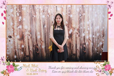 NT-instant-print-photobooth-in-Long-Xuyen-An-Giang-Chup-hinh-in-anh-lay-lien-Tiec-cuoi-tai-Long-Xuyen-An-Giang-WefieBox-Photobooth-Vietnam-014