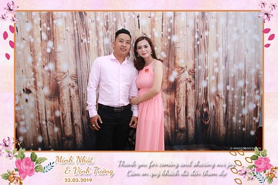 NT-instant-print-photobooth-in-Long-Xuyen-An-Giang-Chup-hinh-in-anh-lay-lien-Tiec-cuoi-tai-Long-Xuyen-An-Giang-WefieBox-Photobooth-Vietnam-025