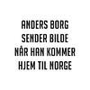 _14_XXX ANDERS BORG