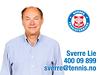 SLIDES Sverre NY 96