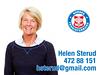 SLIDES Helen Sterud 96dpi