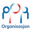 Aktiv klubb - Organisasjon 01