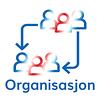 Aktiv klubb - Organisasjon 02