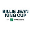 Billie Jean Cup liten