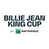 Billie Jean Cup