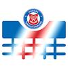 Nett logo 01 liten