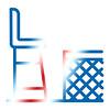 Dommerstol nett 01 liten