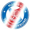 Logo gradient 01 stor