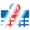 Nett logo 02 liten