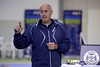 _16_4078-Coaches-Conference-2016-v2