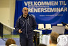 _16_4050-Coaches-Conference-2016-v2