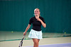 20_02094 Collegetennis 200622