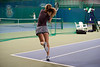 20_02132 Collegetennis 200622