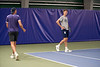 20_02115 Collegetennis 200622