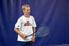 20_02081 Collegetennis 200622