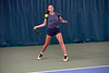 20_02126 Collegetennis 200622
