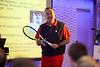 _16_1417 Tenniskonferansen 180413