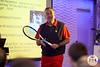 _16_1417 Tenniskonferansen 180413 1