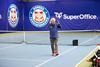 _16_1453 Tenniskonferansen 180414