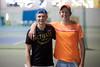 _16_1444 Tenniskonferansen 180414