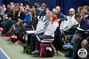 _16_1438 Tenniskonferansen 180414 1