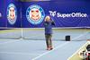 _16_1453 Tenniskonferansen 180414 1