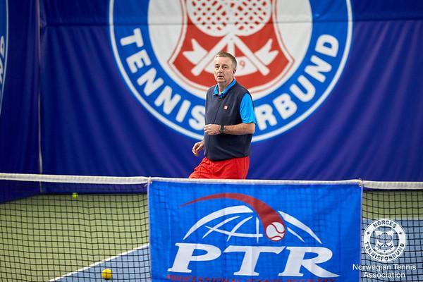 _16_2155 Tenniskonferansen 180414 1