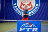_16_2155 Tenniskonferansen 180414