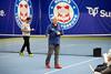 _16_1467 Tenniskonferansen 180414