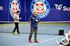 _16_1467 Tenniskonferansen 180414 1