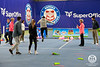 _16_2811 Tenniskonferansen 180415 1