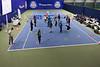 _16_2727 Tenniskonferansen 180415