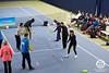 _16_2736 Tenniskonferansen 180415 1