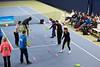 _16_2736 Tenniskonferansen 180415