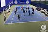 _16_2727 Tenniskonferansen 180415 1