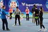 _16_2789 Tenniskonferansen 180415