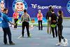 _16_2789 Tenniskonferansen 180415 1