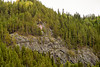20_04195 Valdres 200911 high res 01