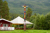 20_04206 Valdres 200911 high res 01