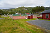 20_04164 Valdres 200911 high res 01