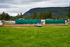 20_04139 Valdres 200911 high res 01