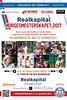 003 Årets tennisfest