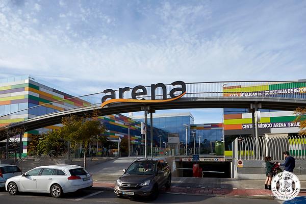 _16_1541-Alicante-170210-2