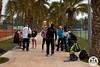 _16_1776 Alicante 170211 -1
