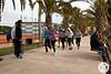 _16_1789 Alicante 170211 -1