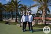 _16_1134-Alicante-170209