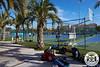 _16_1177-Alicante-170209