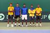 20_02298 DC Barbados 200302