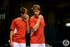 _14_7931-DavisCup140201-01-LOW-RES
